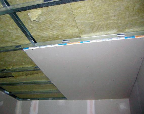Carpintería de Aluminio Pitarque Vidriers, S.L. - Trabajos ...