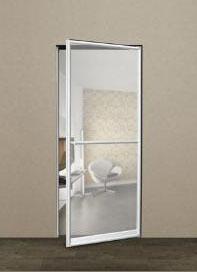 Carpinter a de aluminio pitarque vidriers s l mosquiteras - Tela mosquitera aluminio ...